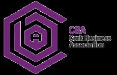 CBA Cork Business Association